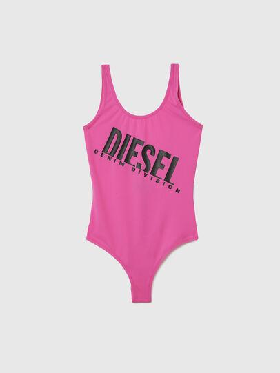 Diesel - MIELL, Violet - Beachwear - Image 1
