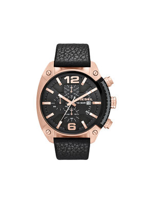 DZ4297, Black/Gold - Timeframes