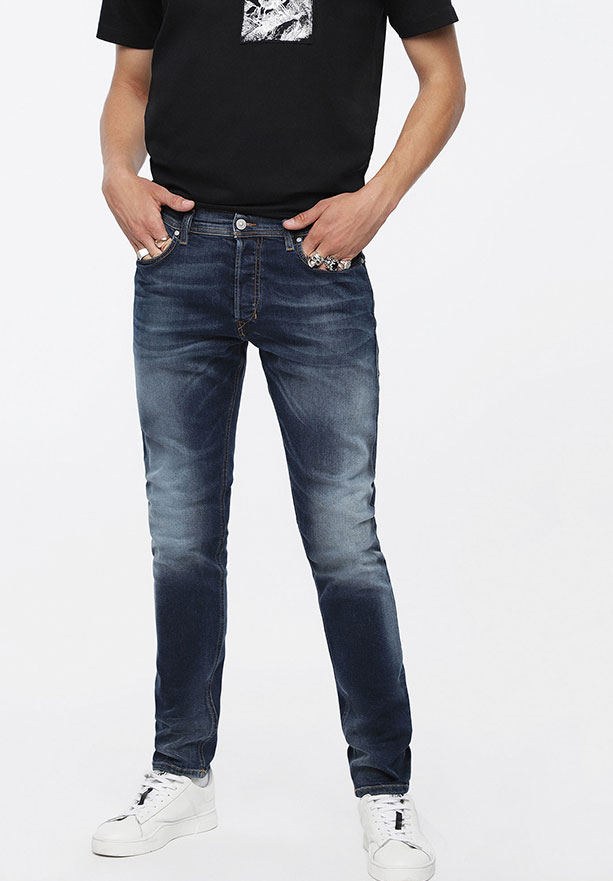 Shop on Diesel For Man   Sale Up to 50% Off