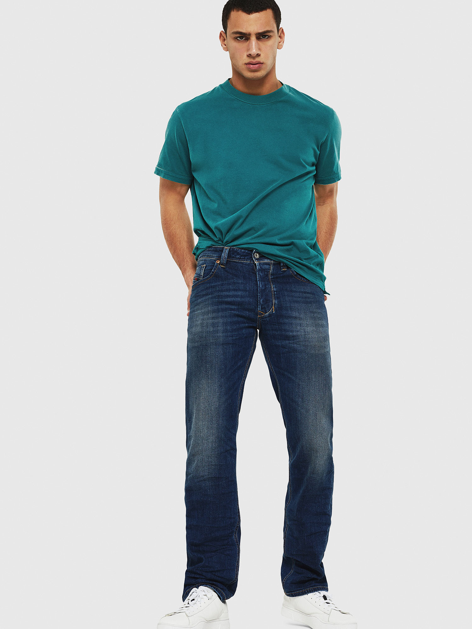 Diesel - Larkee 087AW,  - Jeans - Image 5