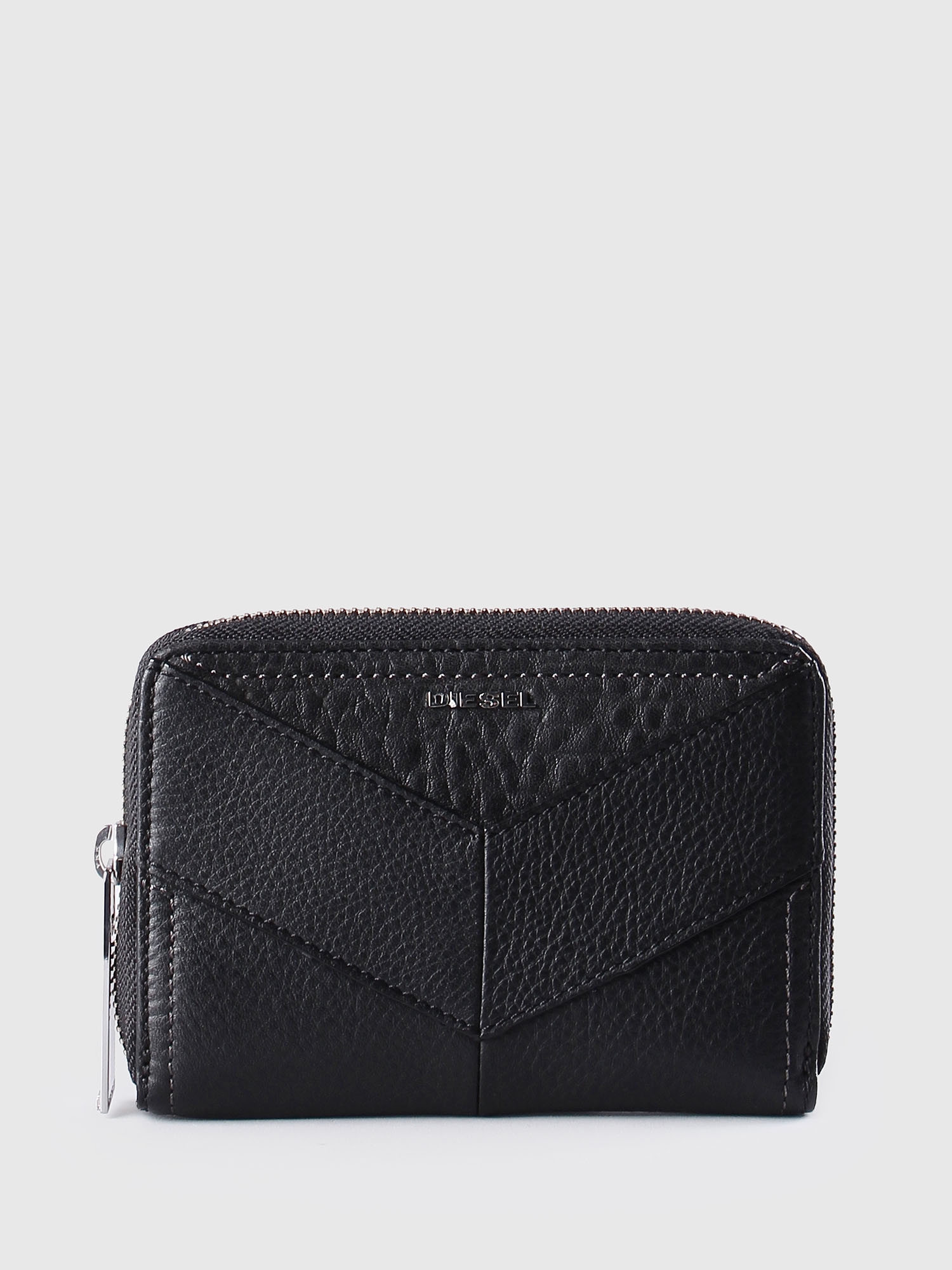 Diesel - JADDAA,  - Small Wallets - Image 1