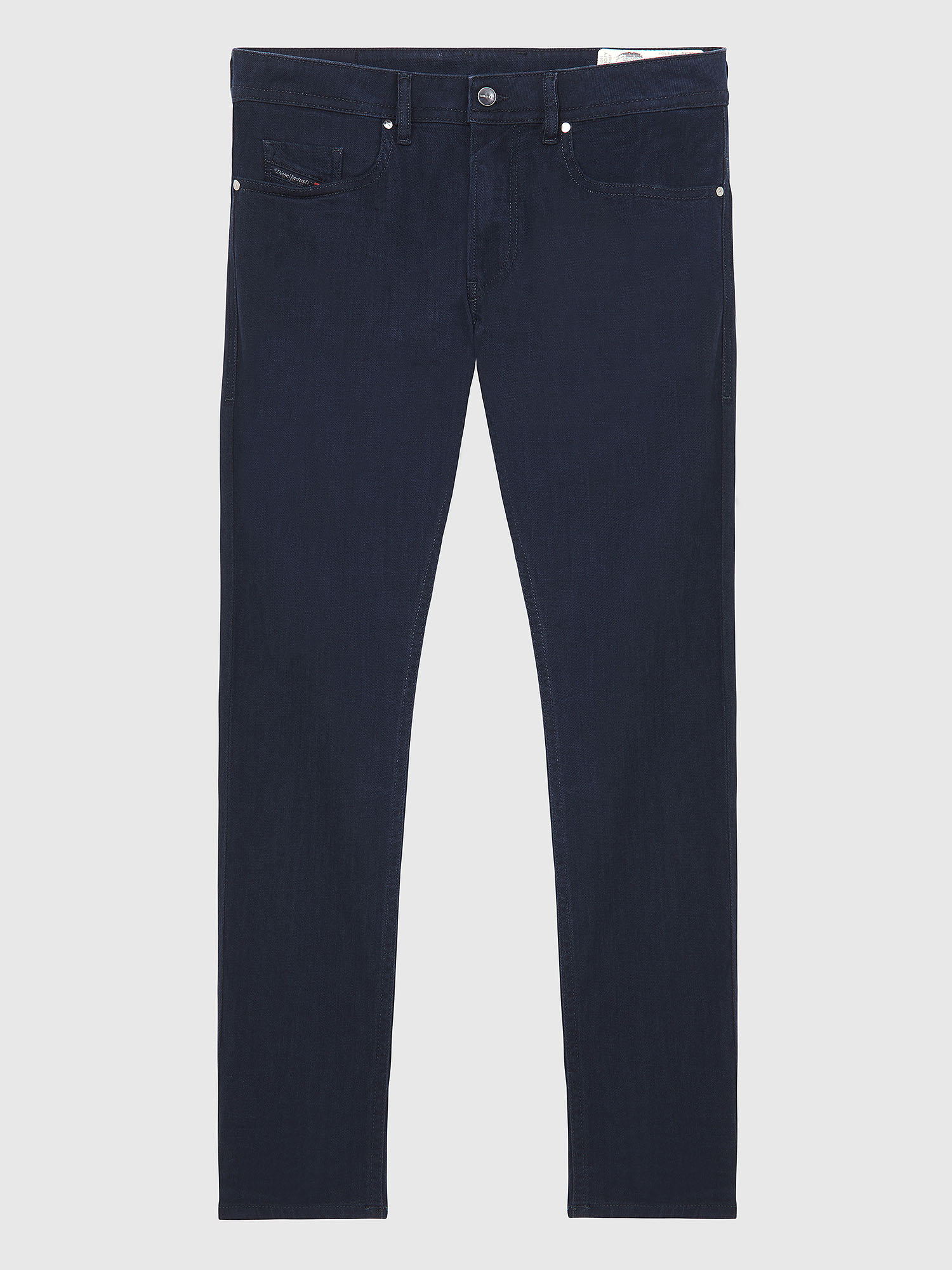 Diesel - Thommer 085AQ,  - Jeans - Image 1