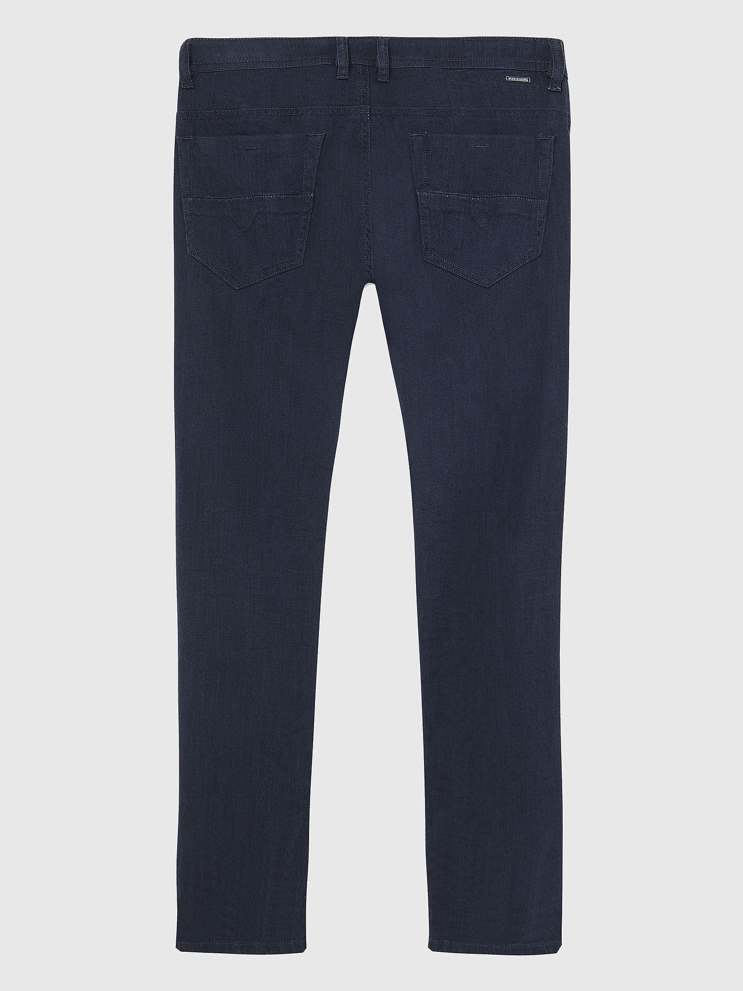 Diesel - Thommer 085AQ,  - Jeans - Image 2
