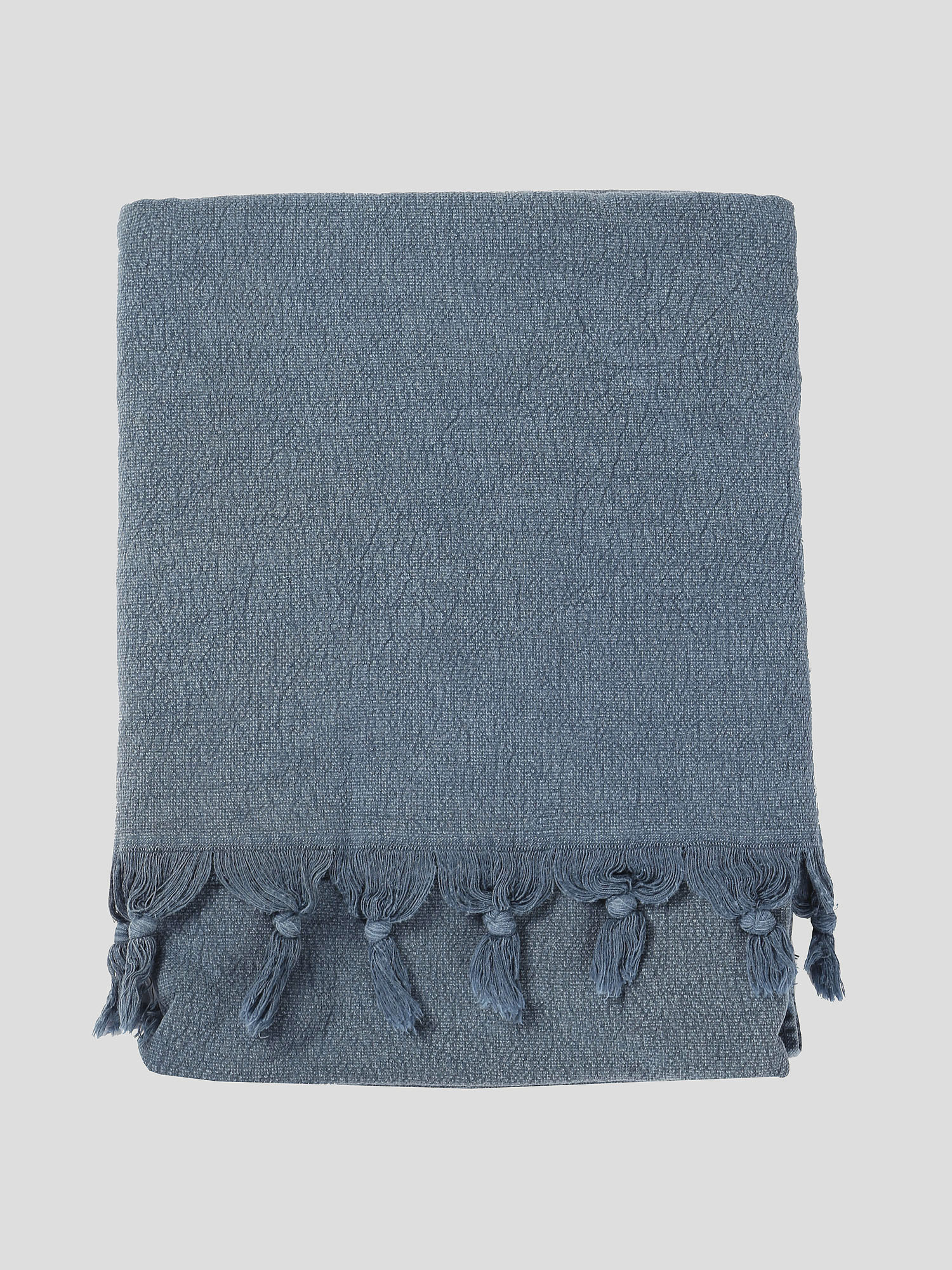 Diesel - 72356 SOFT DENIM,  - Bath - Image 1