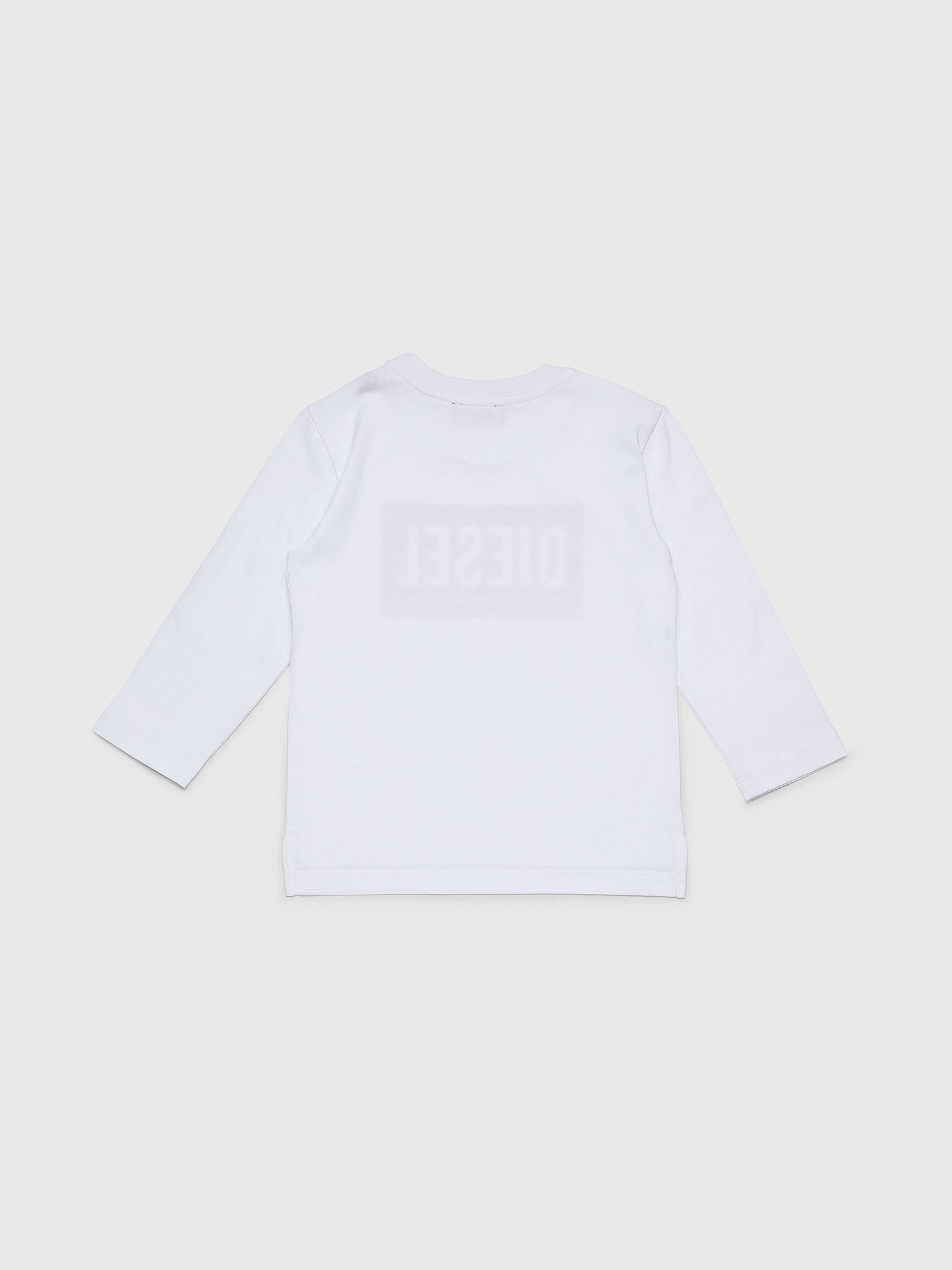 Diesel - TIRRIB-R,  - T-shirts and Tops - Image 2
