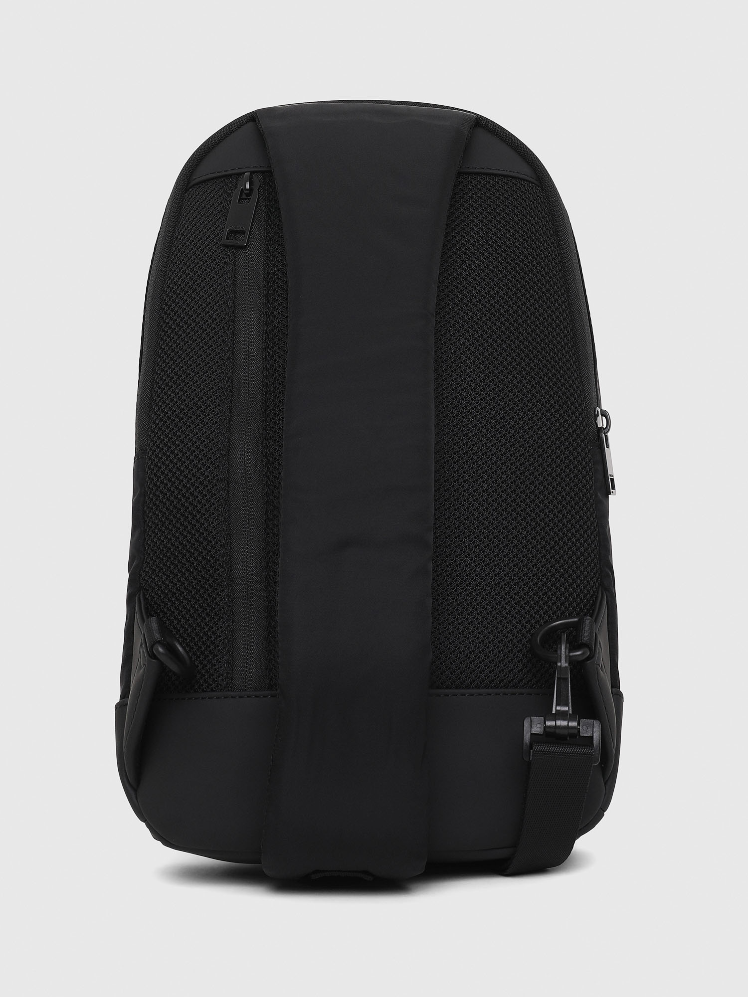Diesel - F-SUSE MONO,  - Backpacks - Image 2