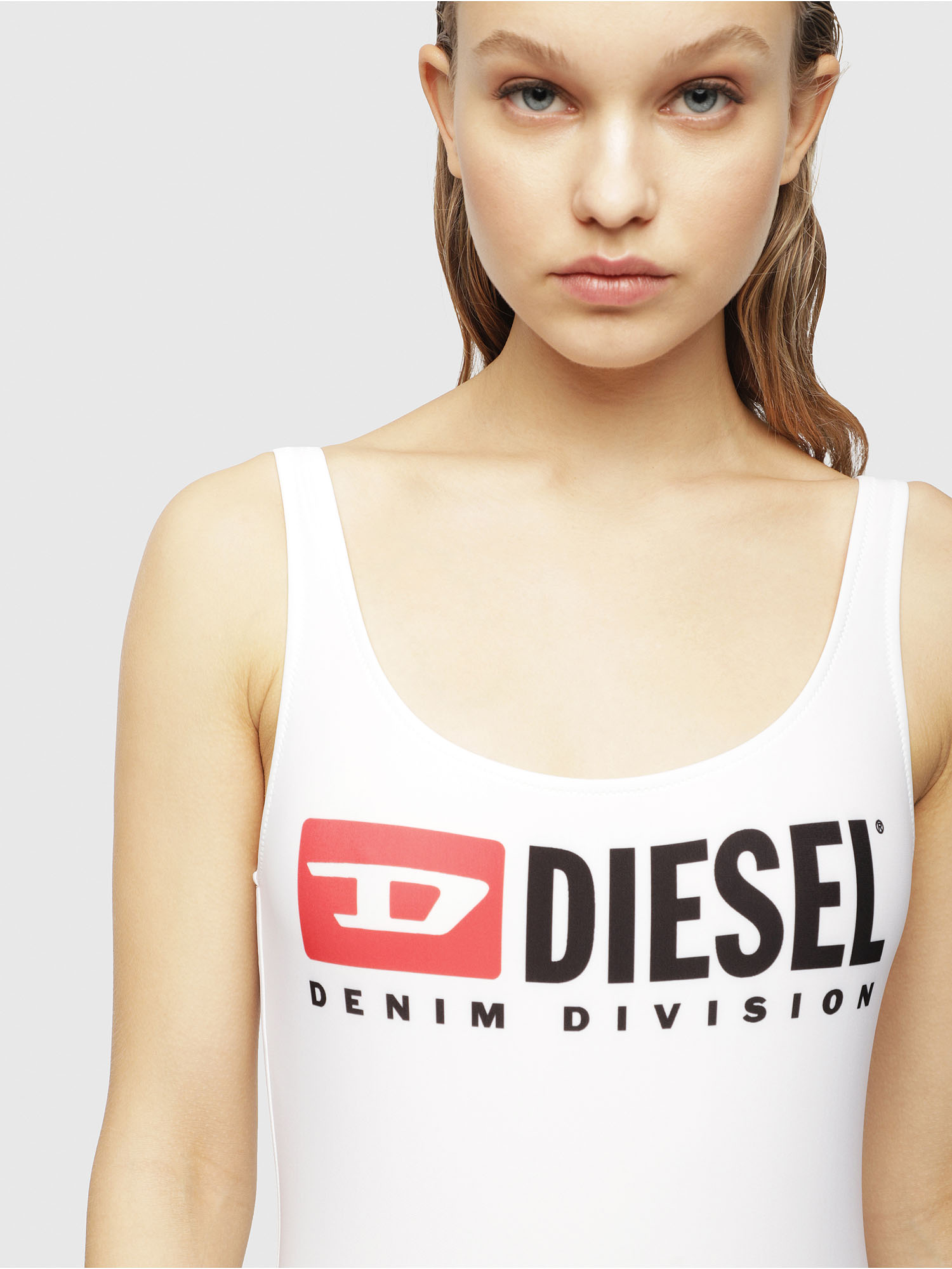 Diesel - BFSW-FLAMNEW,  - Swimsuits - Image 3