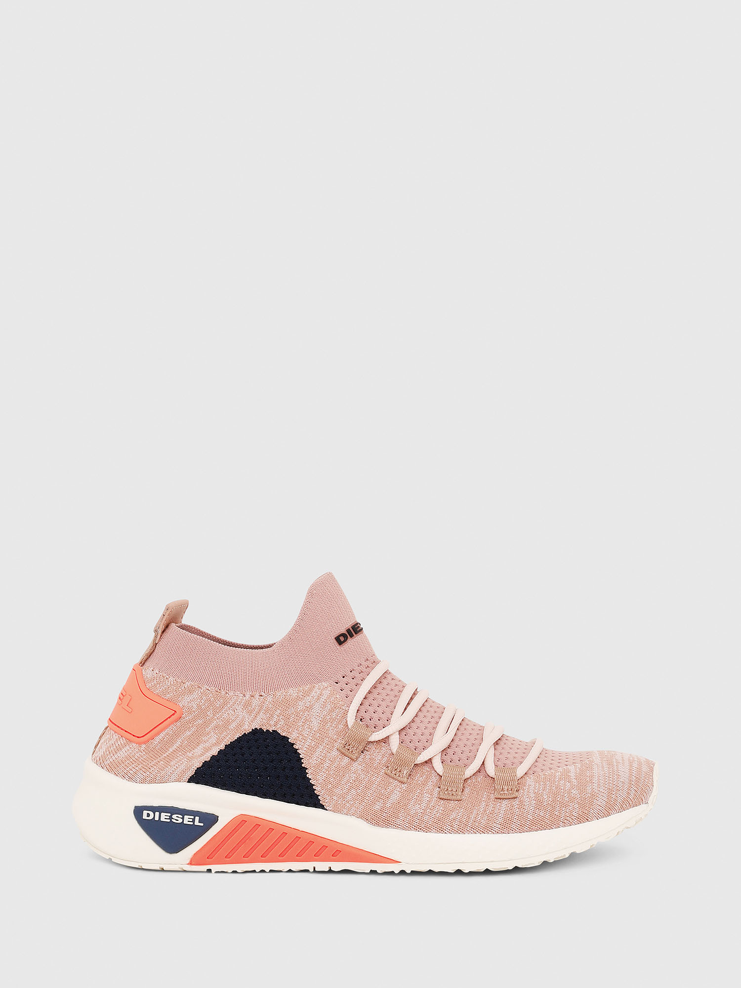 Diesel - S-KB ATHL LACE W,  - Sneakers - Image 1