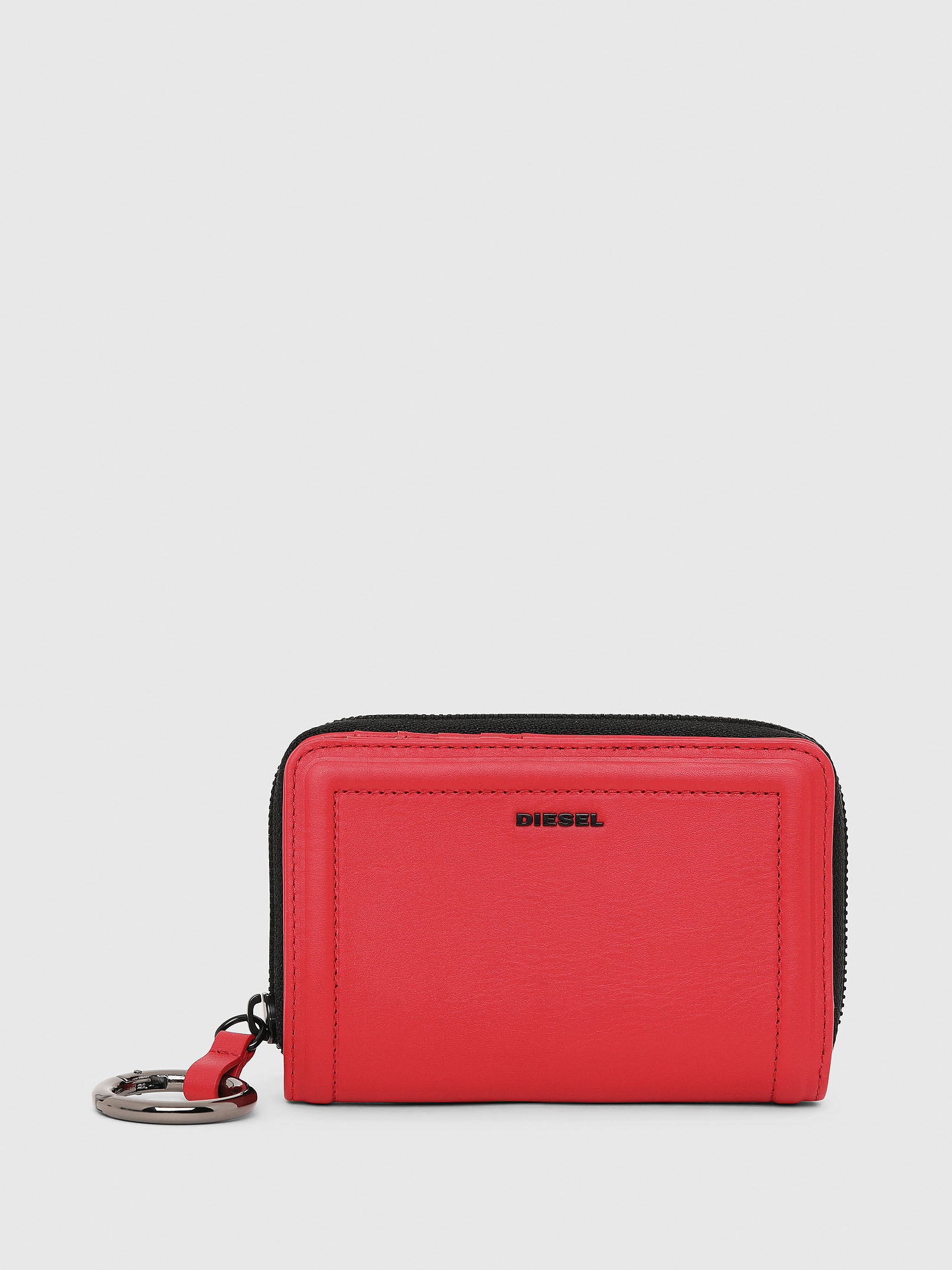 Diesel - BUSINESS LC,  - Small Wallets - Image 1