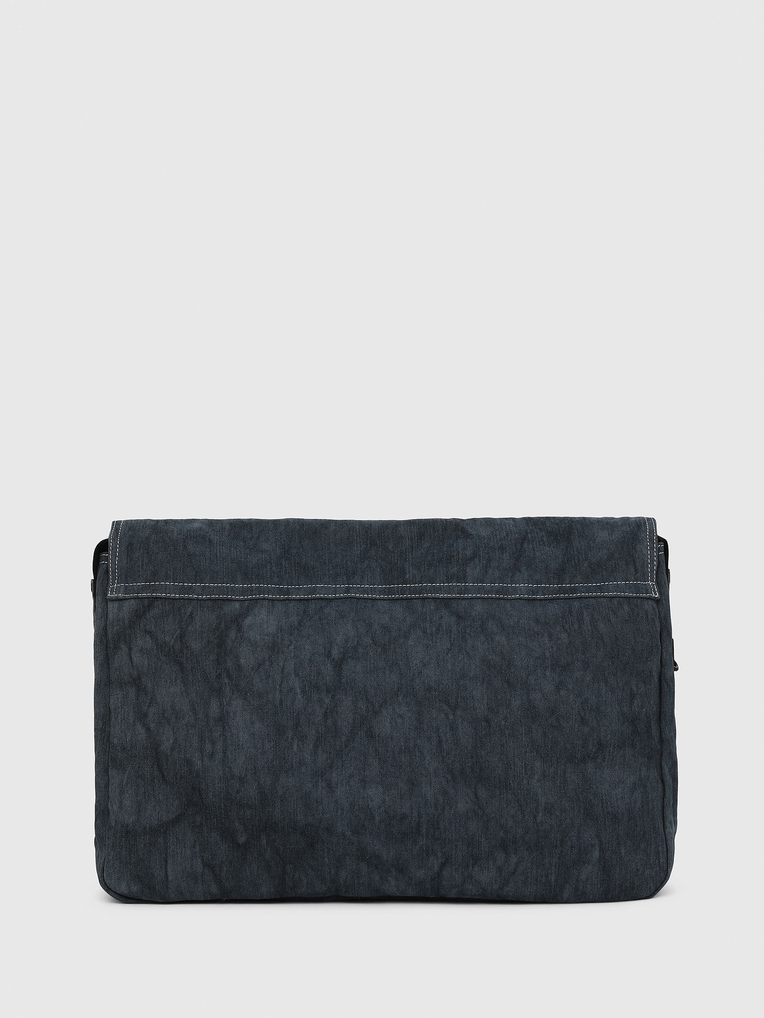 Diesel - D-THISBAG MESSENGER,  - Crossbody Bags - Image 2