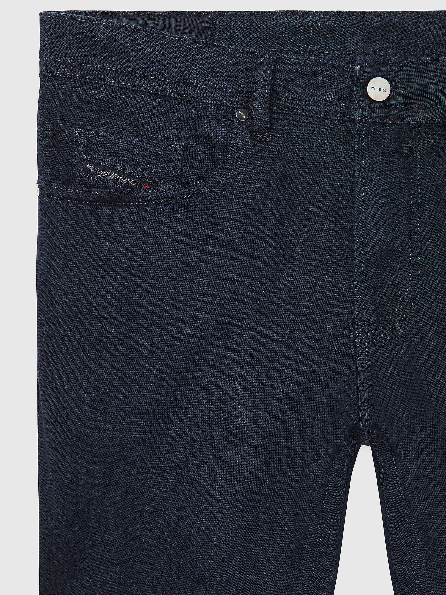 Diesel - Thommer 085AQ,  - Jeans - Image 3