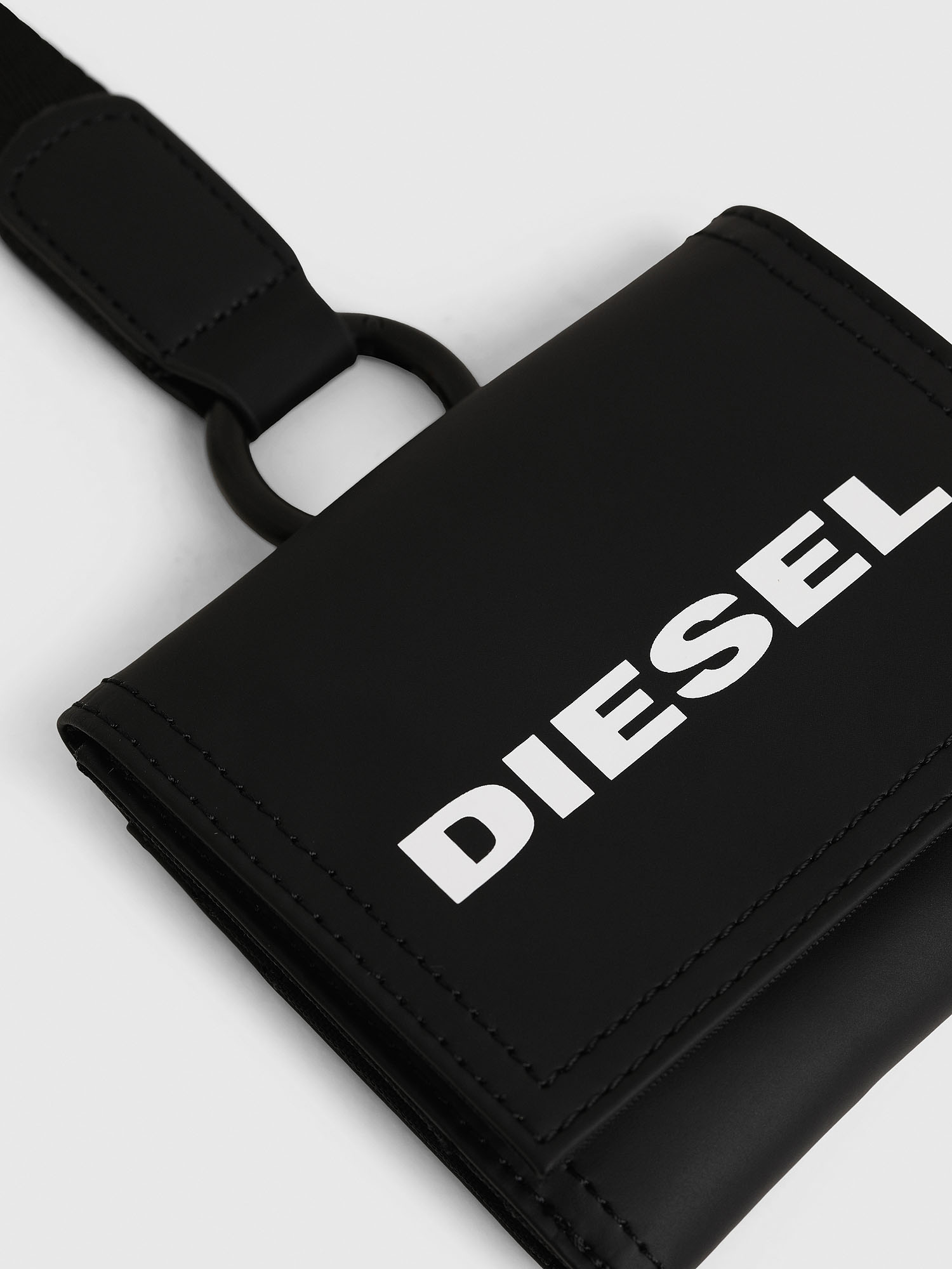 Diesel - YOSHINO LOOP,  - Small Wallets - Image 4