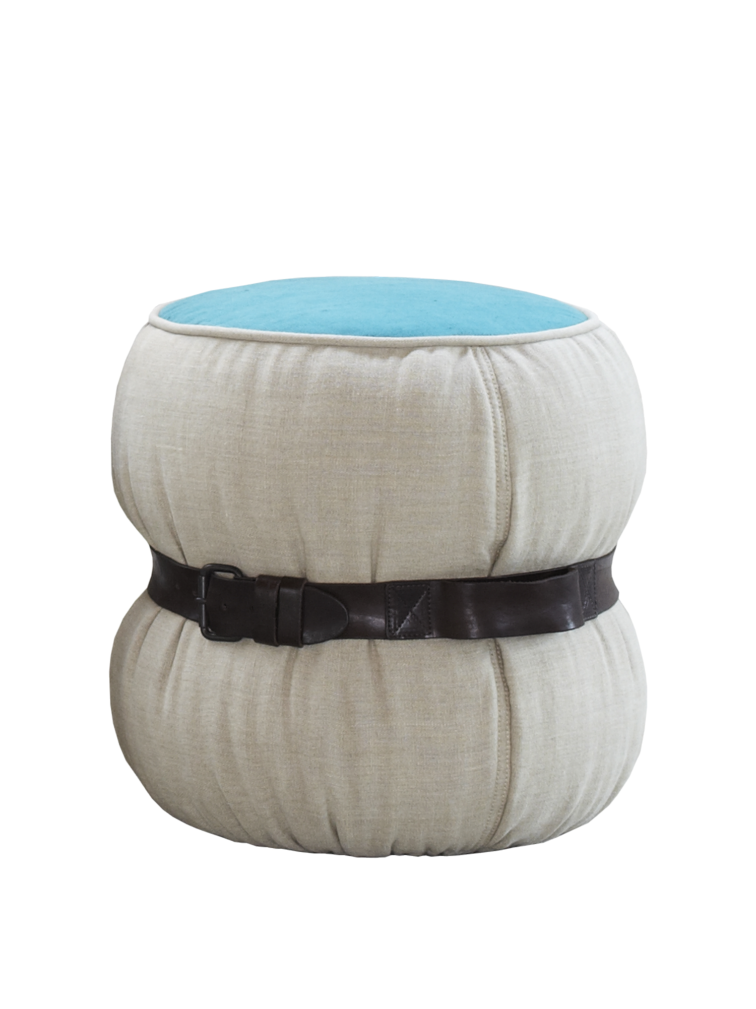 Diesel - CHUBBY POUF 45,  - Furniture - Image 3