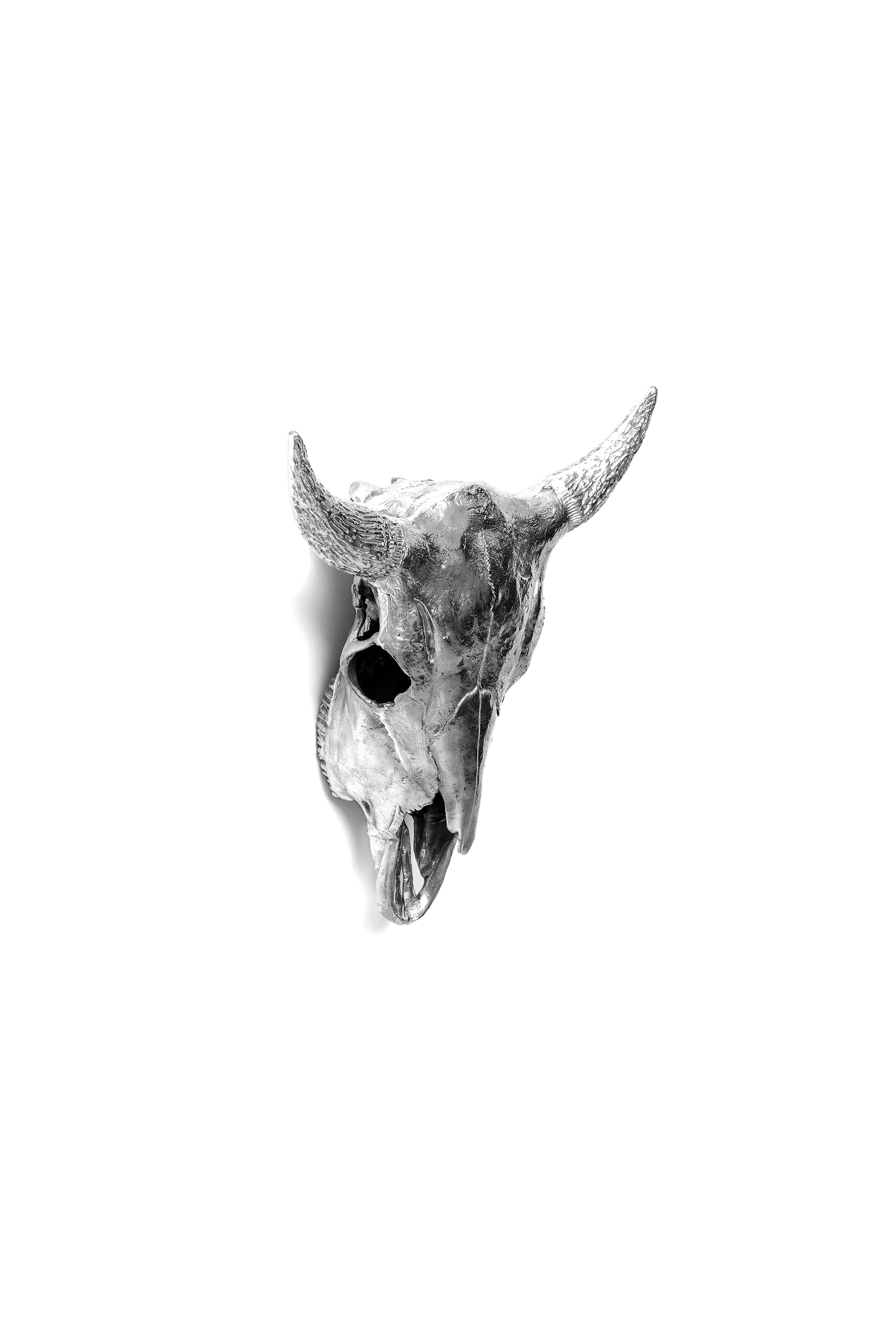 Diesel - 10899 WUNDERKAMMER,  - Home Accessories - Image 5