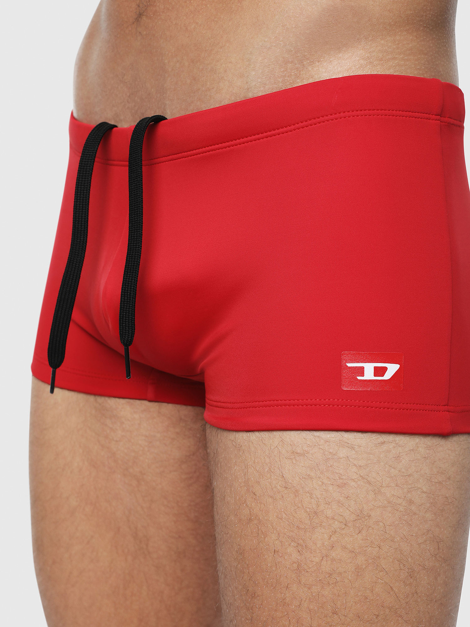 Diesel - BMBX-HERO,  - Swim trunks - Image 3