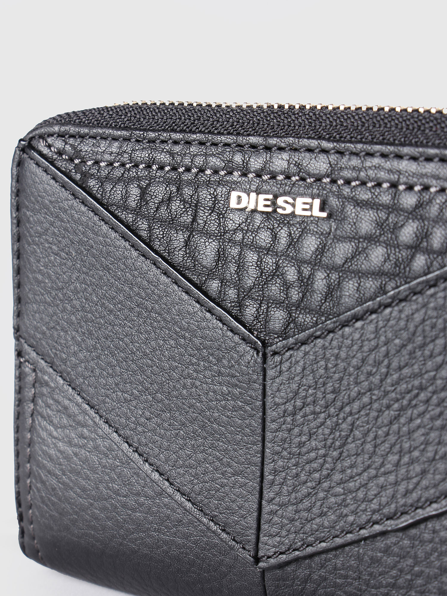 Diesel - JADDAA,  - Small Wallets - Image 3