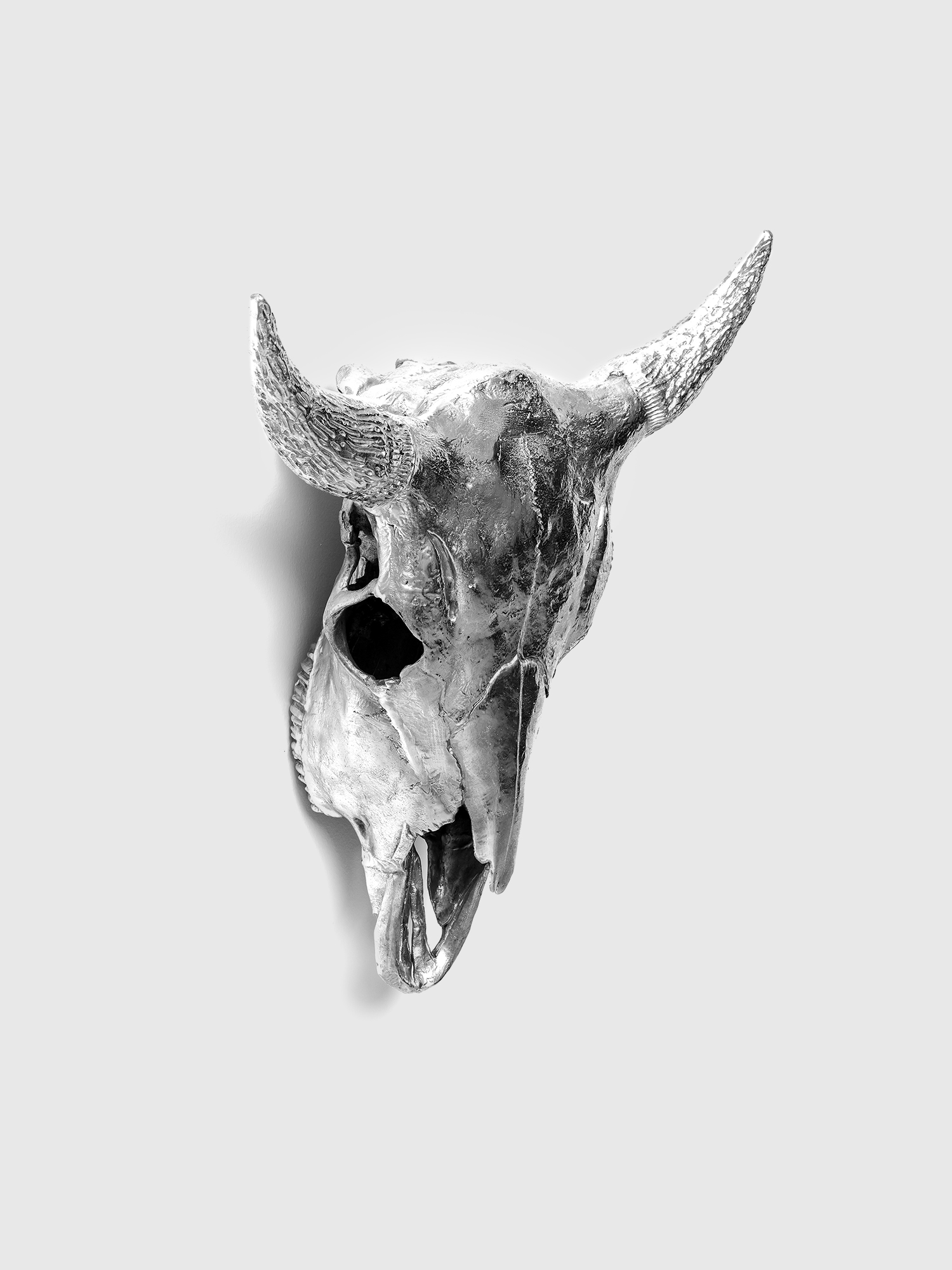 Diesel - 10899 WUNDERKAMMER,  - Home Accessories - Image 3
