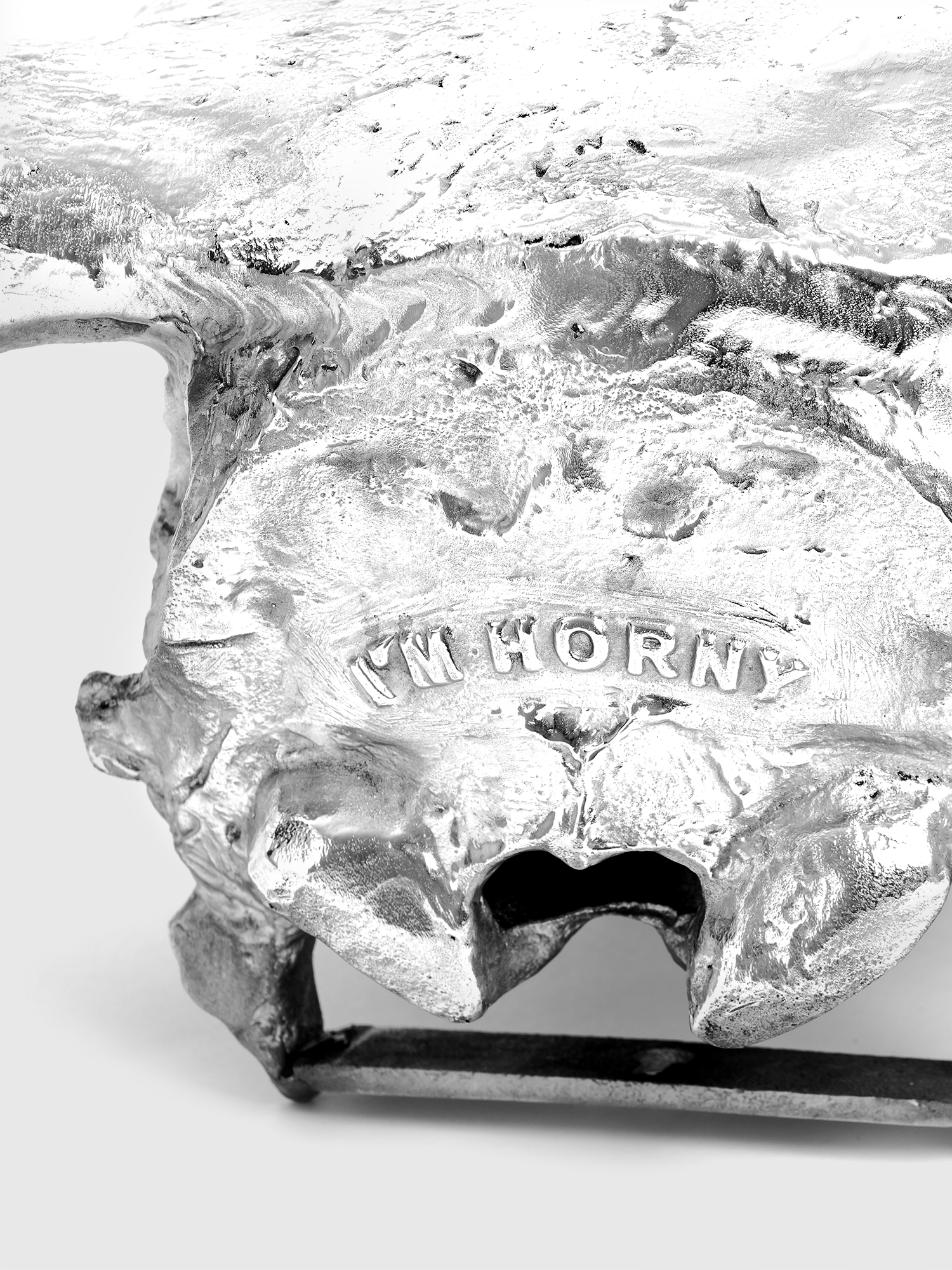 Diesel - 10899 WUNDERKAMMER,  - Home Accessories - Image 7