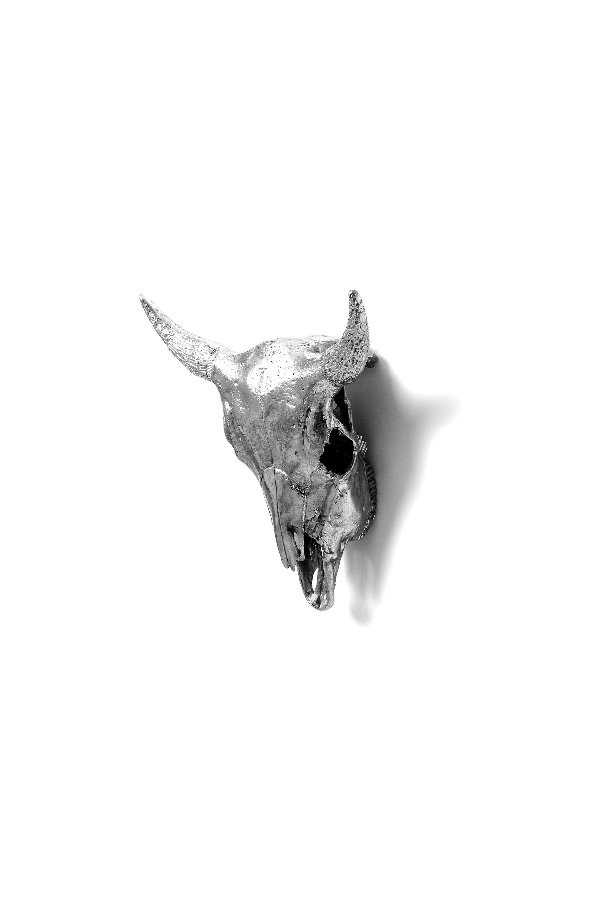 Diesel - 10899 WUNDERKAMMER,  - Home Accessories - Image 4
