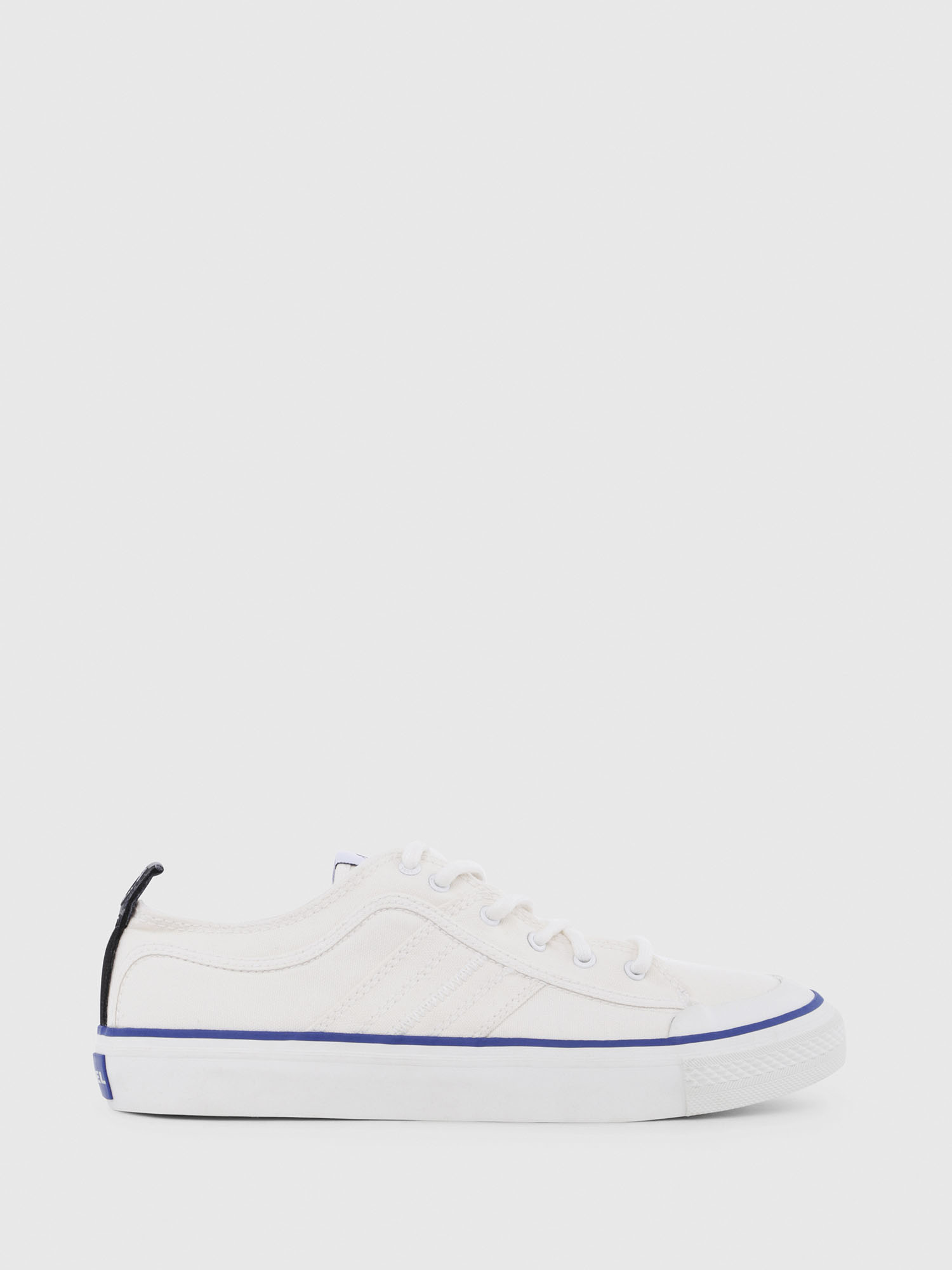 Diesel - S-ASTICO LC LOGO,  - Sneakers - Image 1
