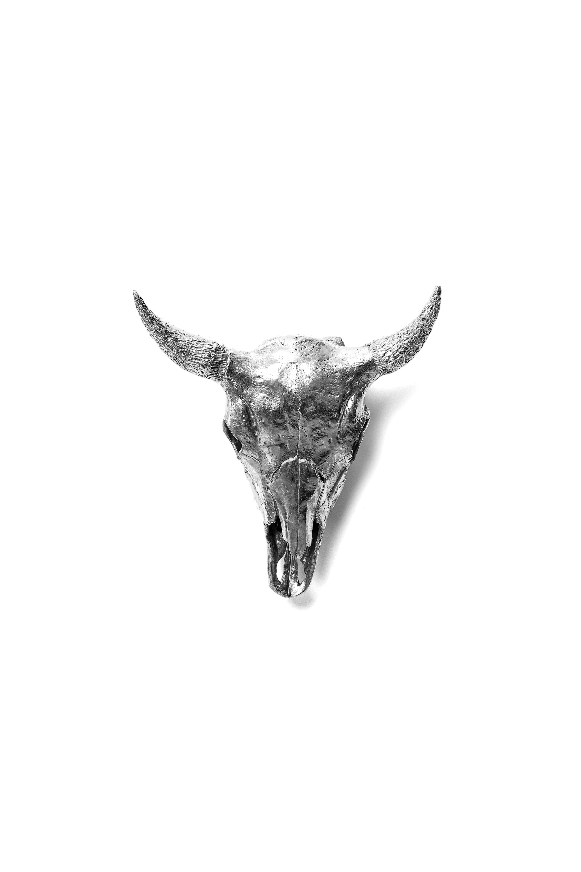 Diesel - 10899 WUNDERKAMMER,  - Home Accessories - Image 1
