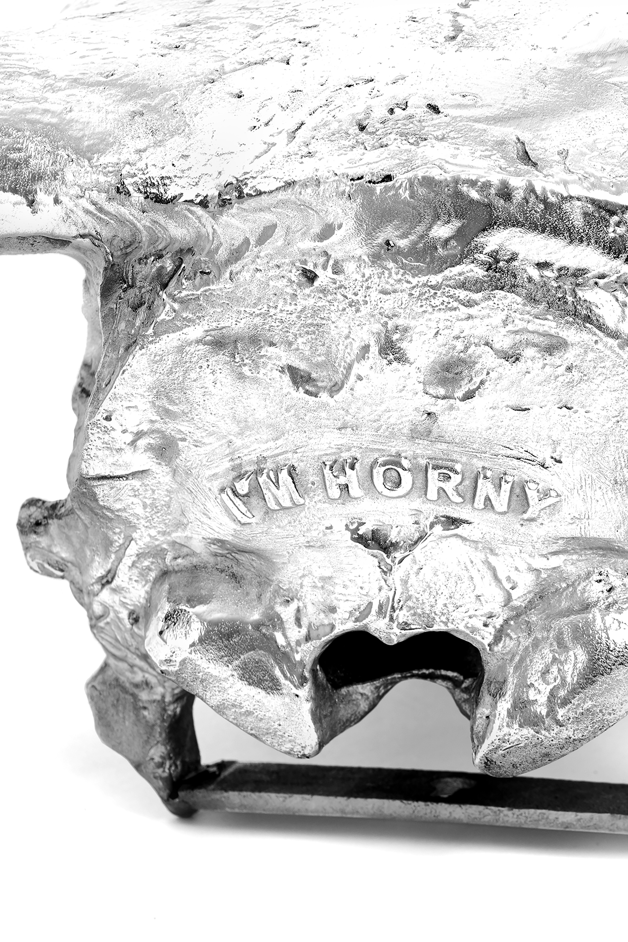 Diesel - 10899 WUNDERKAMMER,  - Home Accessories - Image 6