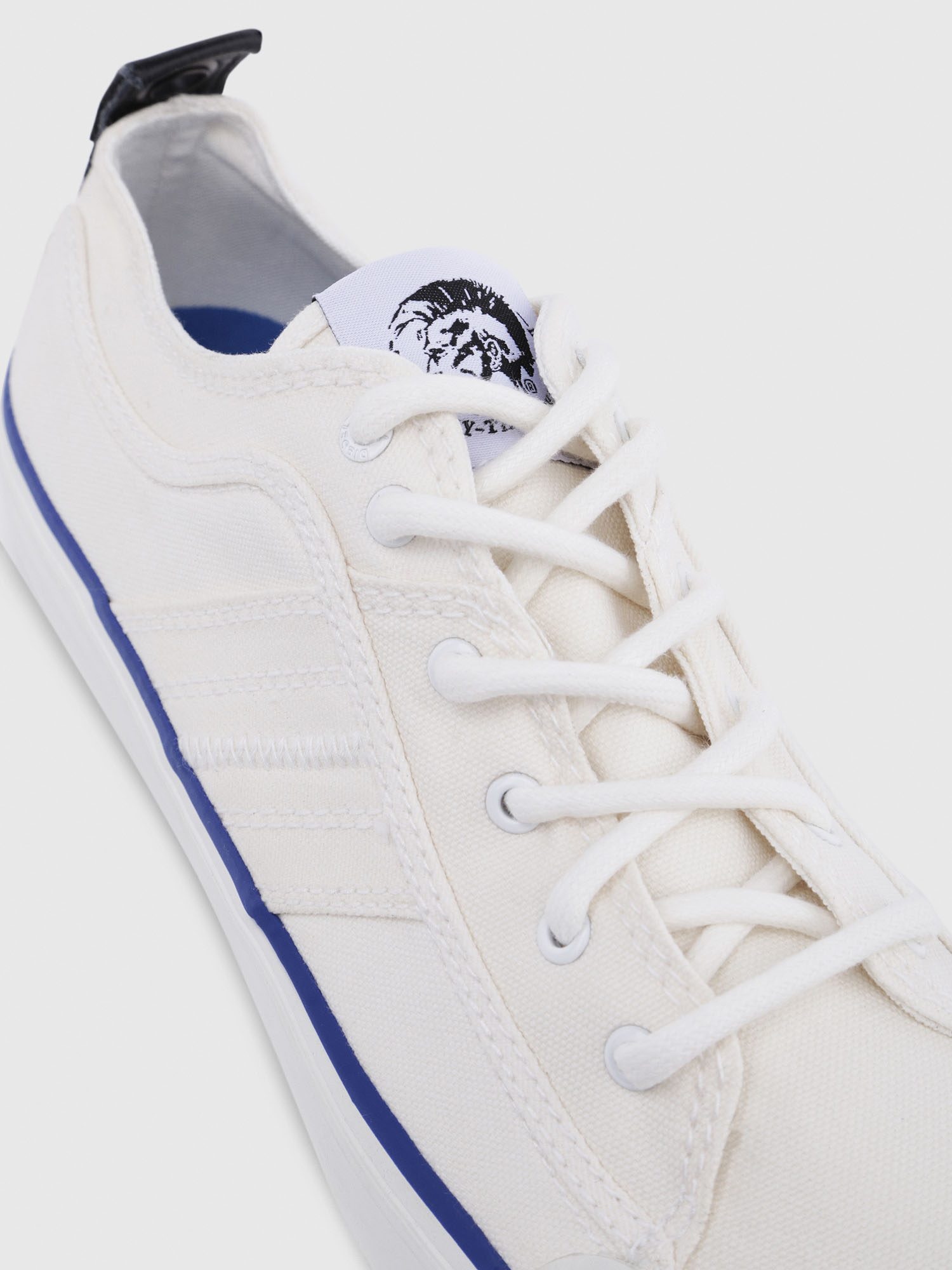 Diesel - S-ASTICO LC LOGO,  - Sneakers - Image 4