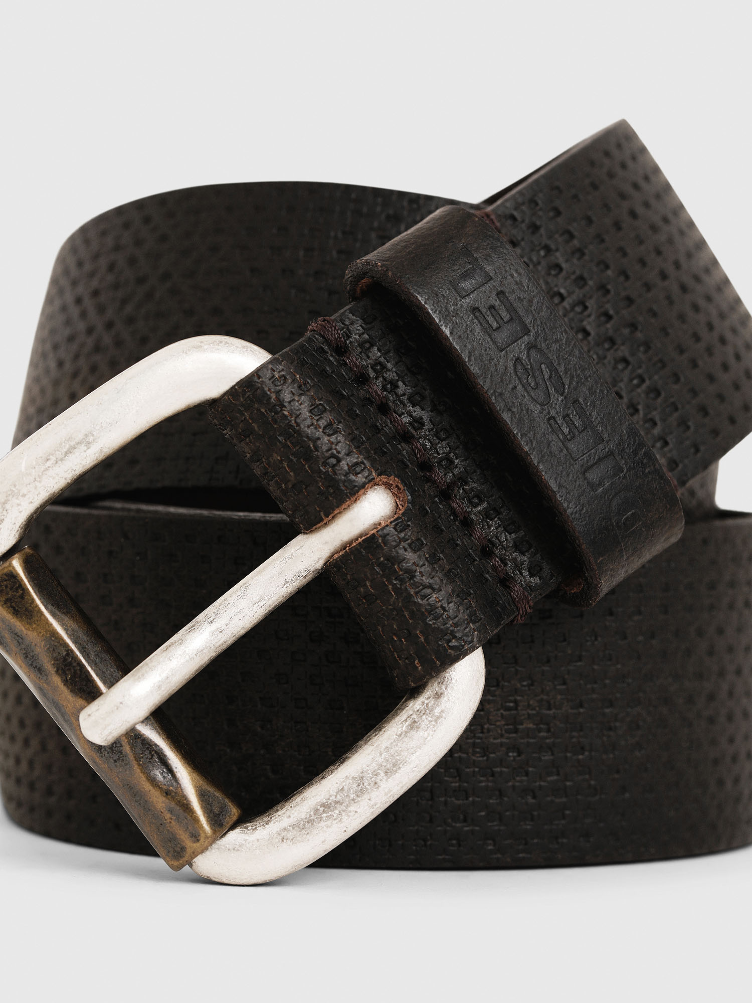 Diesel - B-ROLLY,  - Belts - Image 2